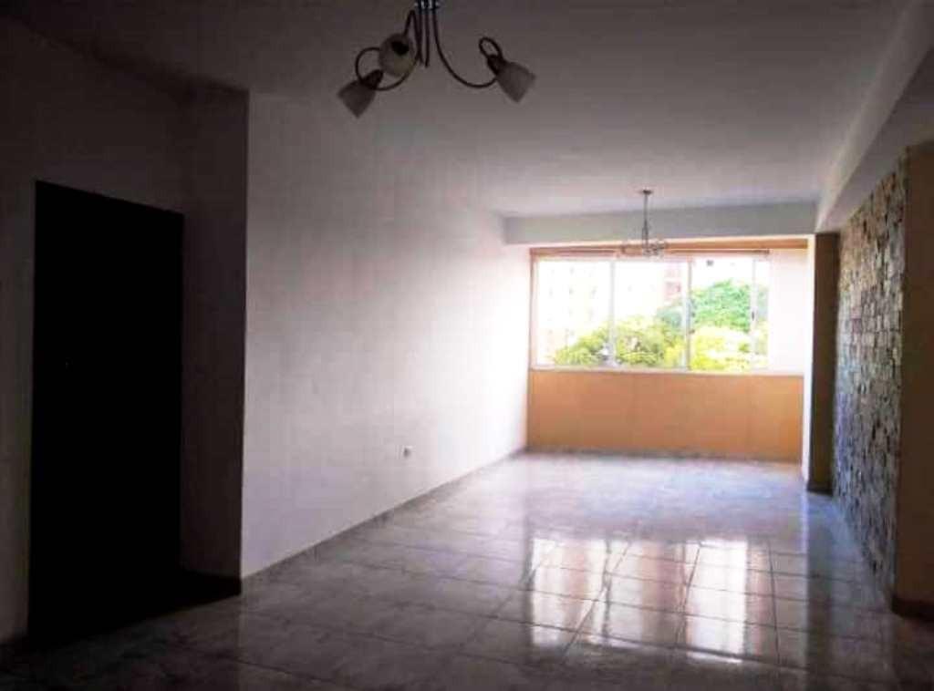 apartamento de 120mts. urbanizacion los mangos