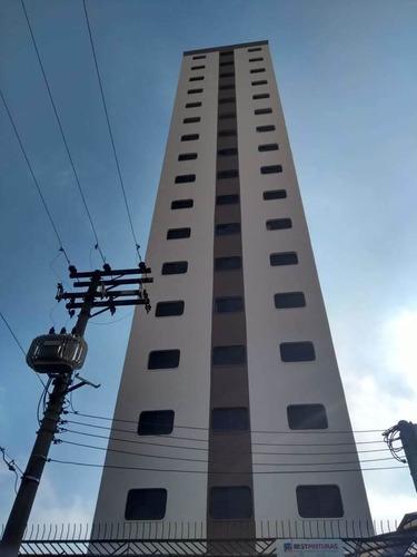 apartamento de 145 metros em  santo andré!