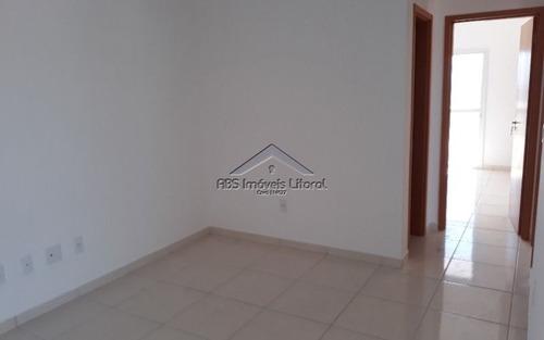 apartamento de 2 dormitórios 2 suítes na vila guilhermina em praia grande
