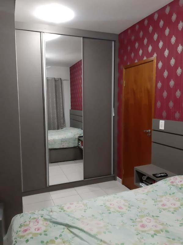apartamento de 2 dormitórios 54m² no oriente - ap2-1552