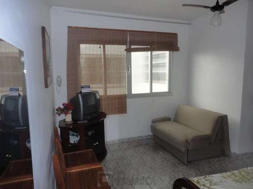 apartamento de 2 dormitórios a venda guarujá - b 1543-1