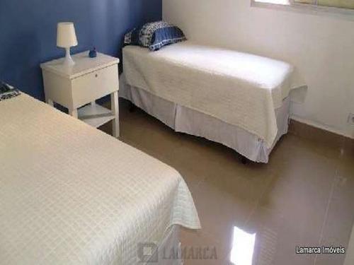 apartamento de 2 dormitorios a venda na enseada - b 1011-1