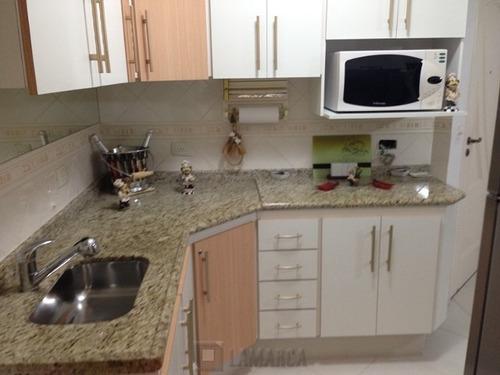 apartamento de 2 dormitorios  a venda na enseada - b 3520-1