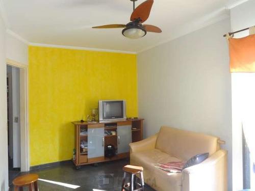 apartamento de 2 dormitorios a venda no guarujá - b 3319-1