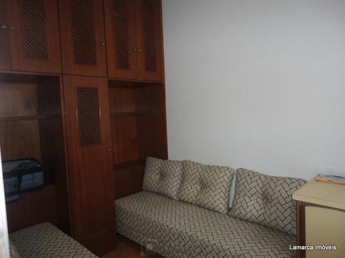 apartamento de 2 dormitorios a venda no guarujá - b 3517-1