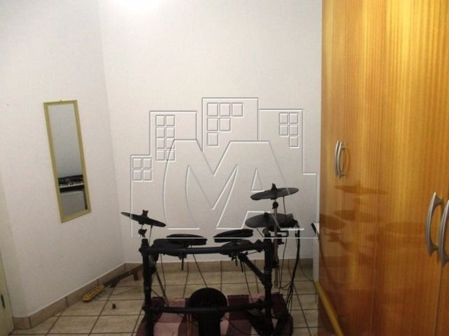 ¿¿apartamento de 2 dormitórios com 2 wc sociais na guilhermina.