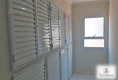 apartamento de 2 dormitórios com r$80.000,00 de entrada e chaves na mão. - ap0880