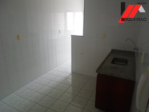 apartamento de 2 dormitórios com sacada na guilhermina !!! - 2991