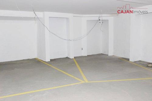apartamento de 2 dormitórios com vaga de garagem no bairro independência - ap3893