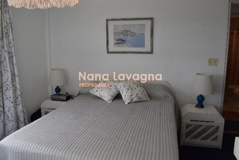 apartamento de 2 dormitorios con muy linda vista-ref:214835