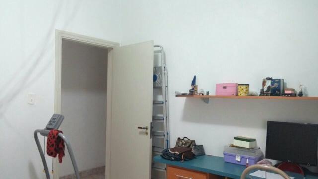 apartamento de 2 dormitórios de frente para o mar em santos/sp - ap0444