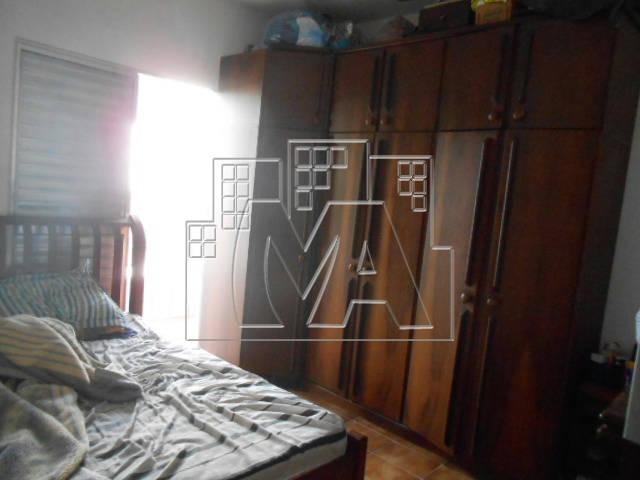 apartamento de 2 dormitórios em praia grande
