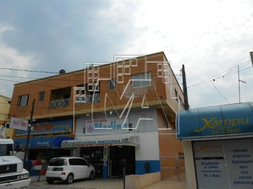 apartamento de 2 dormitórios em praia grande , sem condomínio , com financiamento bancário , aceita carro e permuta por outro imóvel em praia grande