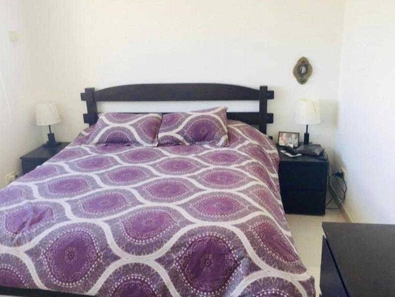apartamento de 2 dormitorios en alquiler anual-ref:1434
