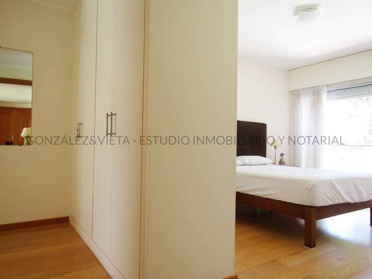 apartamento de 2 dormitorios en bilú carrasco