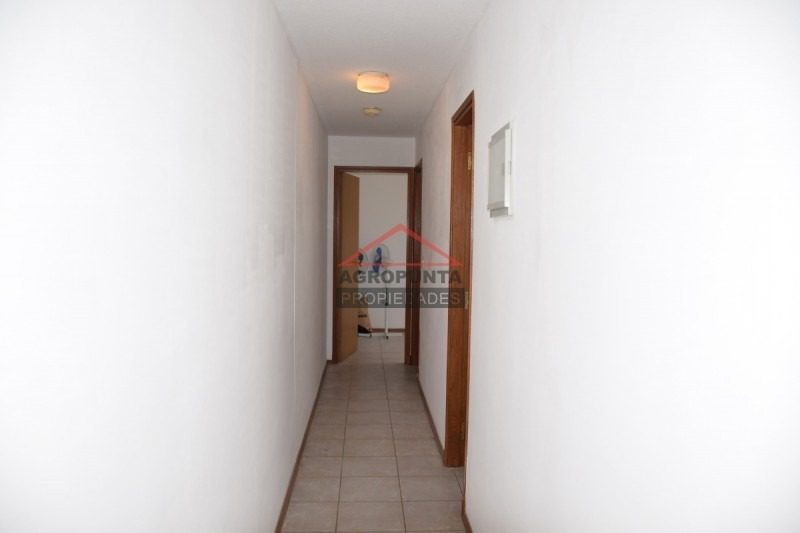apartamento de 2 dormitorios en maldonado -ref:395