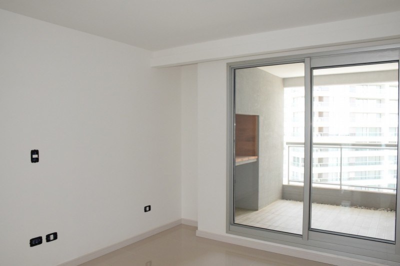 apartamento de 2 dormitorios en playa  brava a estrenar! -ref:2691