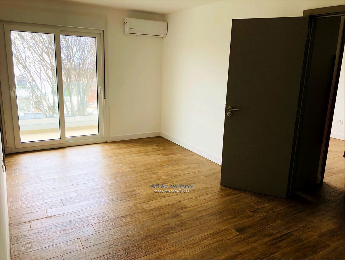 apartamento de 2 dormitorios en punta carretas
