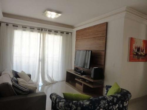 apartamento de 2 dormitorios mais dependencia... - b 1900-1