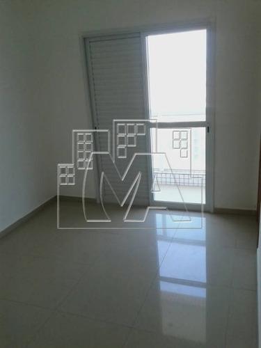 apartamento de 2 dormitórios na aviação