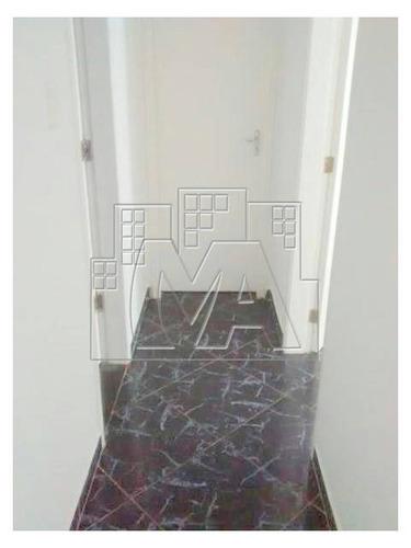 ¿apartamento de 2 dormitórios na aviação, prédio de frente ao mar.