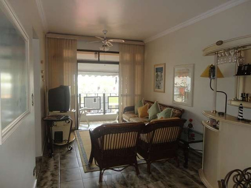 apartamento de 2 dormitorios na enseada guarujá - b 1781-1