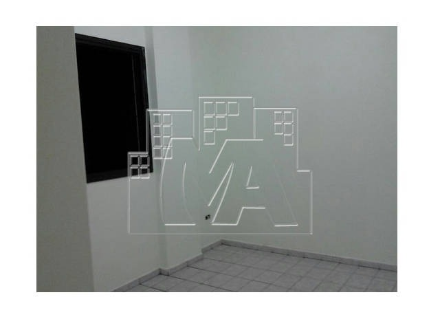 apartamento de 2 dormitórios na guilhermina