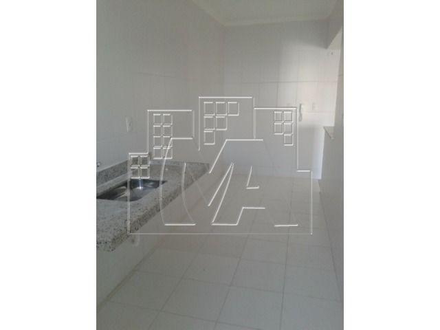 apartamento de 2 dormitórios na ocian