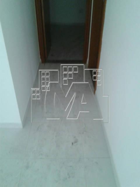 apartamento de 2 dormitórios na vila tupi