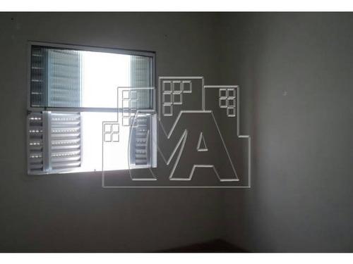 apartamento de 2 dormitórios no boqueirão