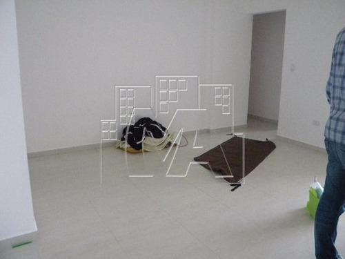 apartamento de 2 dormitórios no caiçara
