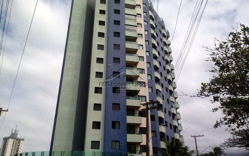 apartamento de 2 dormitórios no jardim real