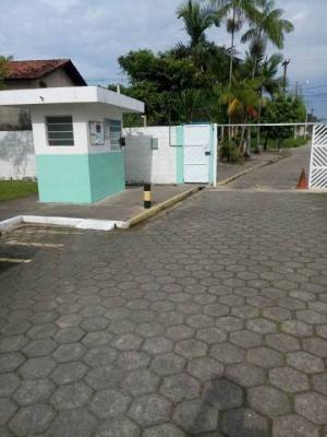 apartamento de 2 dormitórios no sabaúna, confira - 5067/p