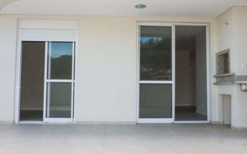 apartamento de 2 dormitórios novo, nunca habitado, junto a ufsc.