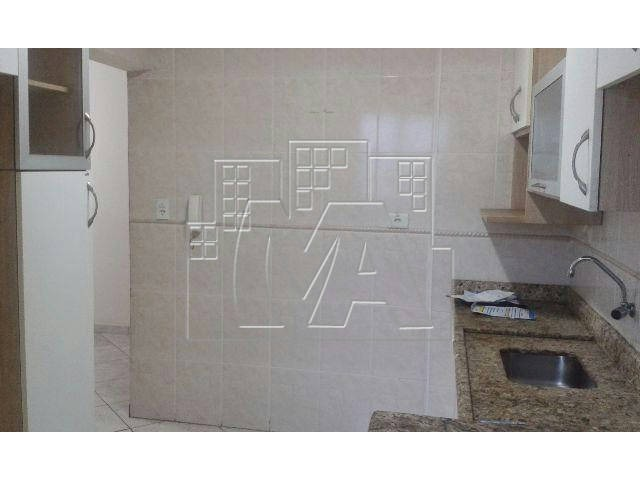 apartamento de 2 dormitórios para locação