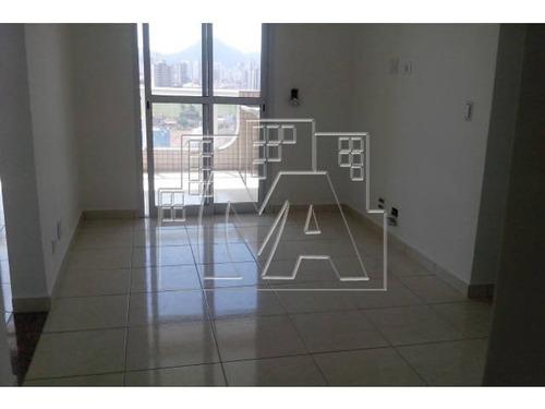 apartamento de 2 dormitórios sendo 1 suíte
