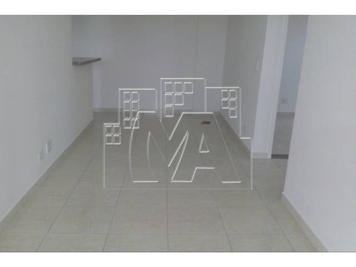 apartamento de 2 dormitórios sendo 1 suite