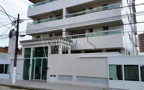 ¿apartamento de 2 dormitórios sendo 1 suíte no ocian em praia grande
