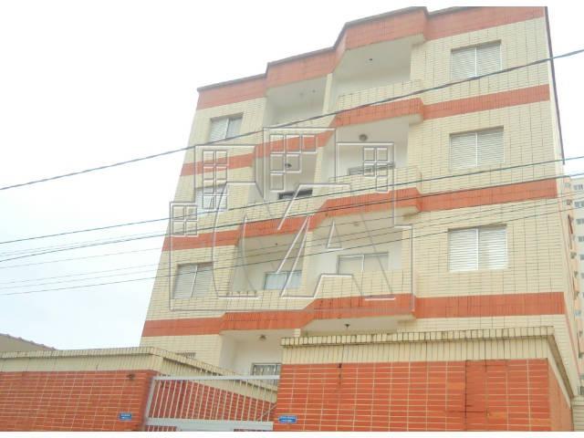 ¿¿apartamento de 2 dormitórios sendo que um é suite , sala 2 ambiente, cozinha, área de serviço, wc social, 1 vaga de garagem, prédio de escada, 88m² área útil.