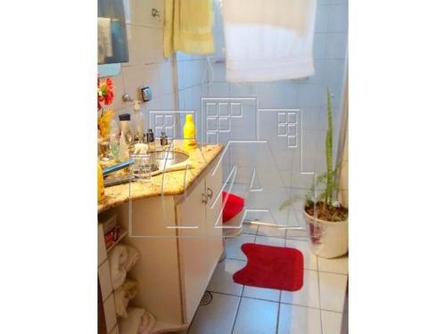 ¿¿apartamento de 2 dormitórios sendo que um é uma suíte no centro da guilhermina.
