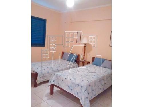 ¿apartamento de 2 dormitórios sendo uma suíte disponível para locação definitiva na vila tupi¿.