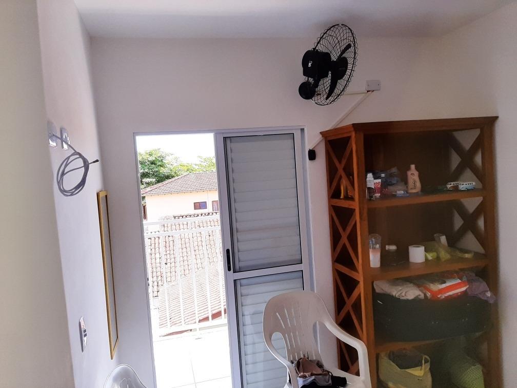 apartamento de 2 dormitórios venda ou permuta por casa em gu
