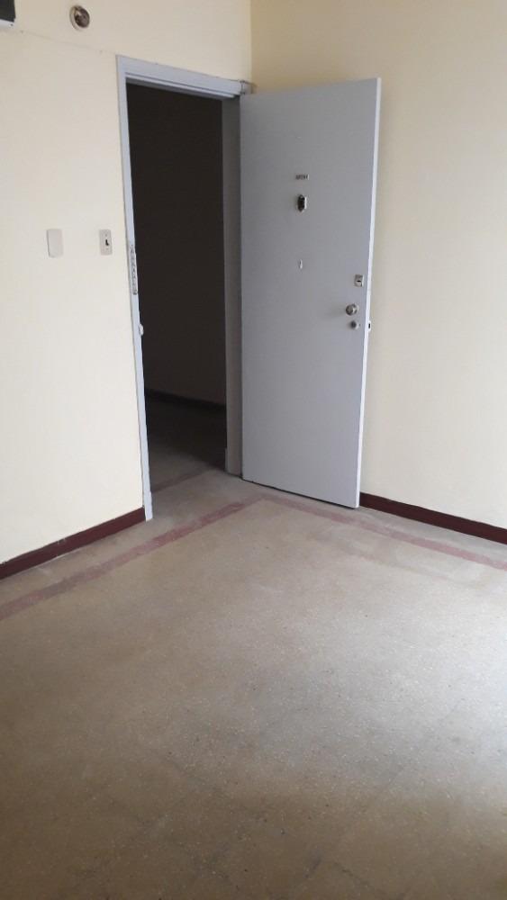apartamento de 2 dormitotios!!!