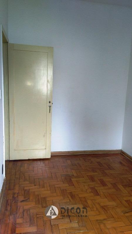 apartamento de 2 dorms. bela vista são paulo - 1776-2