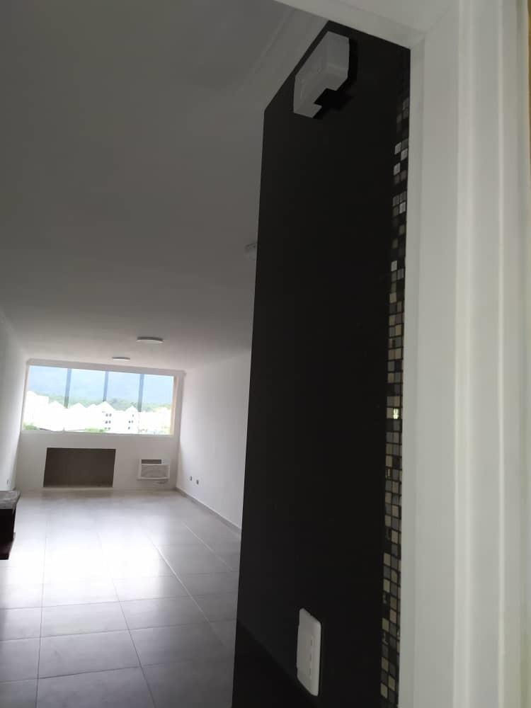 apartamento de 2 habitaciones