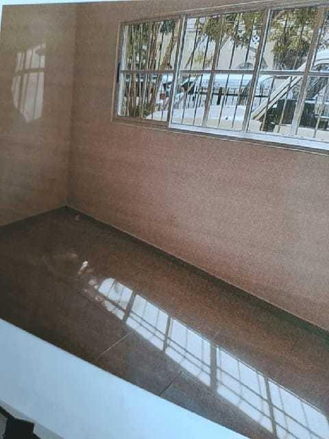 apartamento de 2 habitaciones en gazcue primer piso oferta