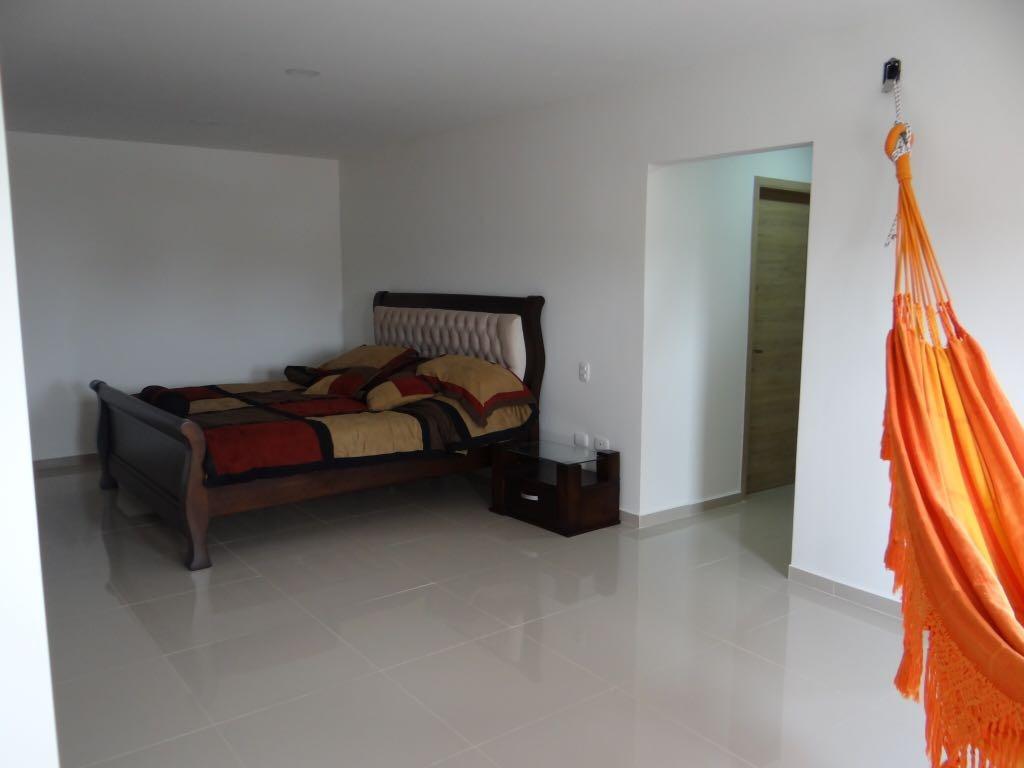 apartamento de 2 habitaciones  en paraiso