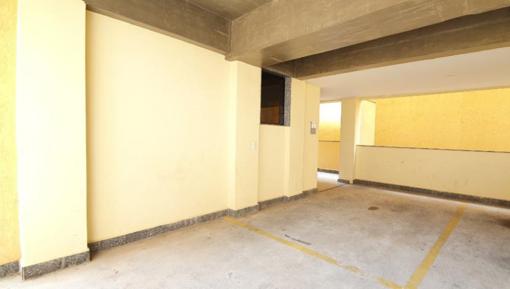 apartamento de 2 quartos, 63m² à venda no fernão dias