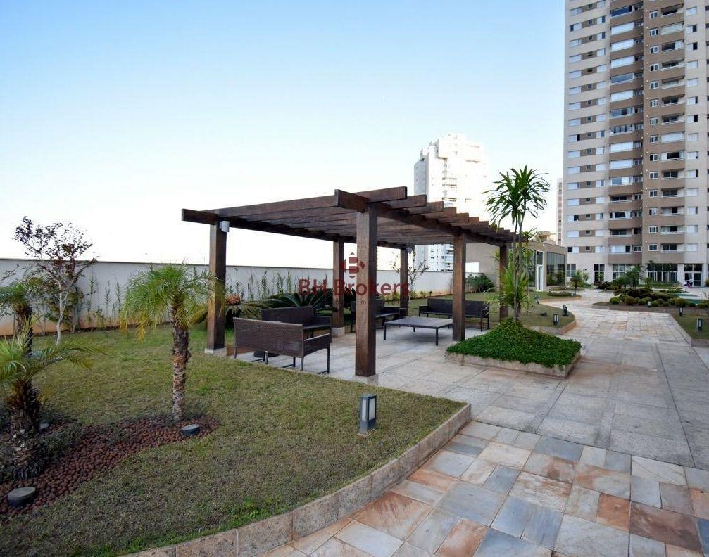 apartamento de 2 quartos, 68m² à venda no vila da serra por r$ 640.000 - 18326