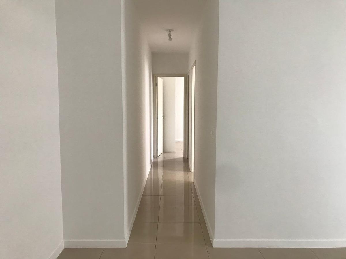 apartamento de 2 quartos, em alphaville - lagoa dos ingleses. - 635